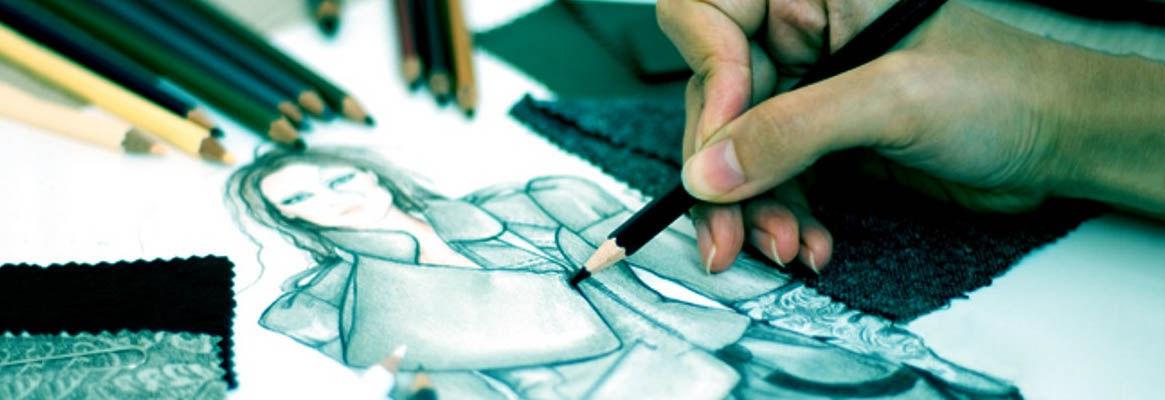 The Design Process In Fashion Product Development Fibre2fashion