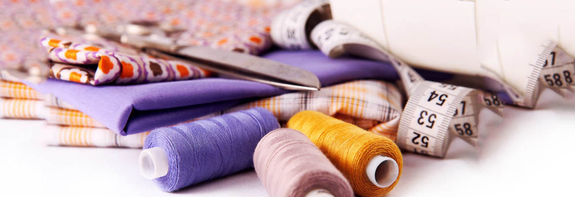 Textile Sector &amp Strategies for 2020