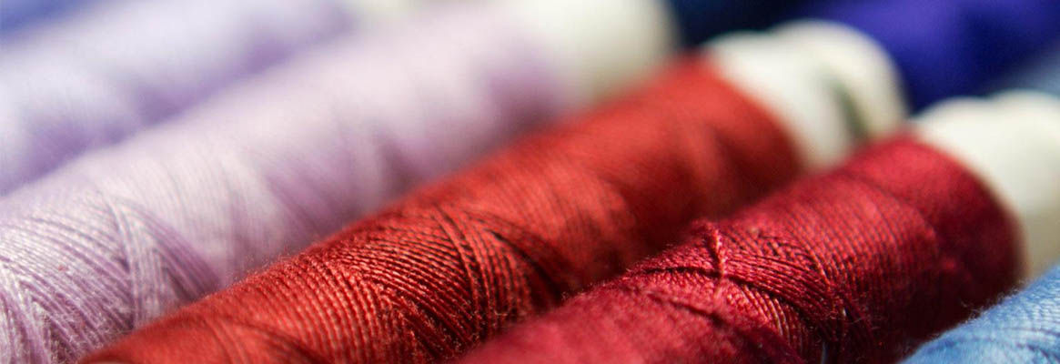 'Falling Cotton &amp Yarn Prices' is it a good sign for the industry?
