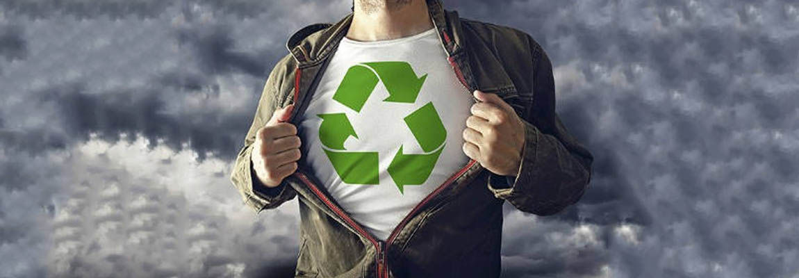 Emerging Issues in Apparel Trade: Sustainable Development & Carbon Neutrality