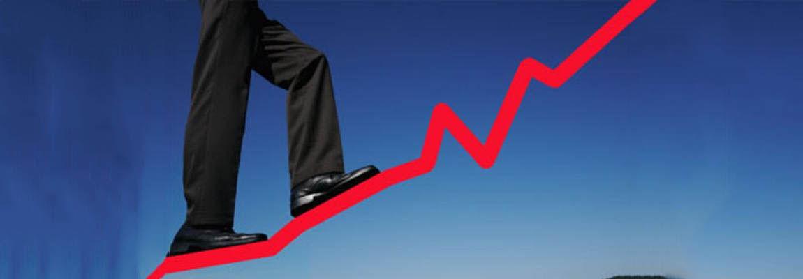 Prospects of FDI in Multi-brand Retailing