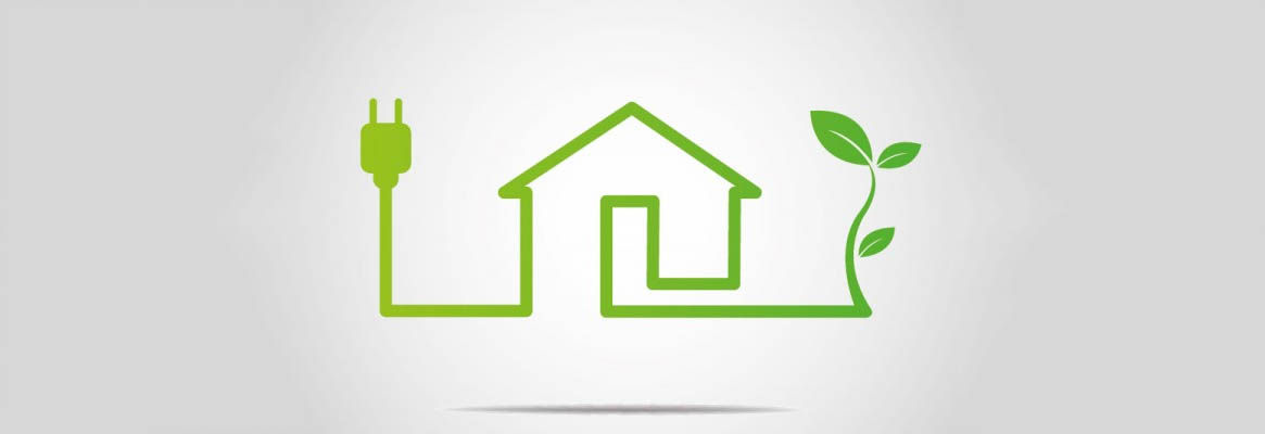 The Marketability of Going Green