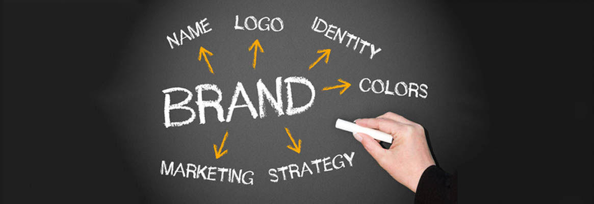 Techniques of Brand Promotion