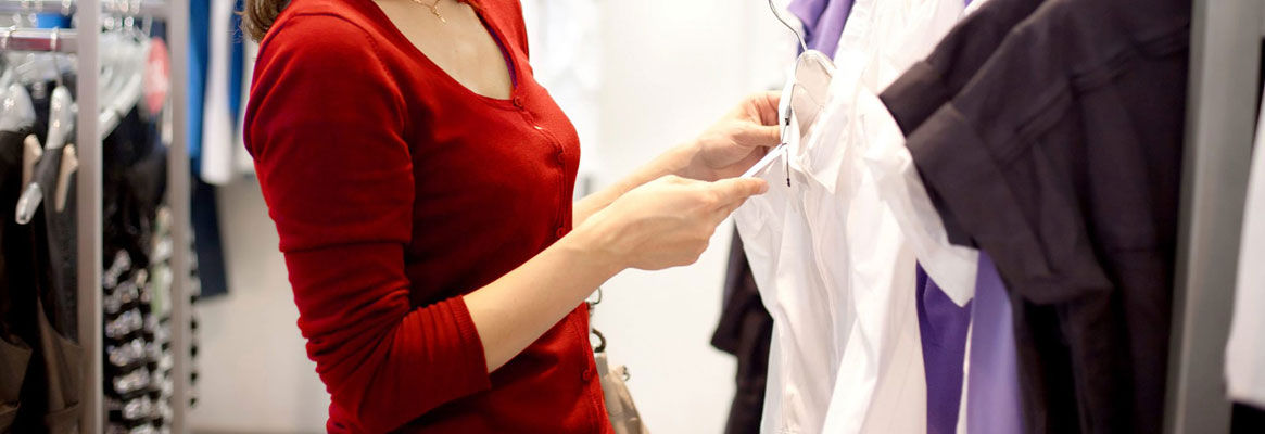Cost Savings in Cutting Section - Apparel Industry
