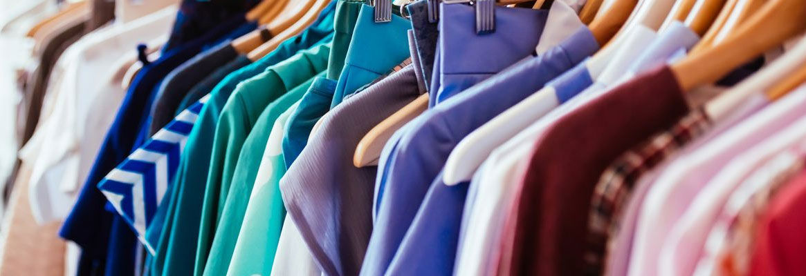 The Way Forward for Indian Textiles & Apparel Industry