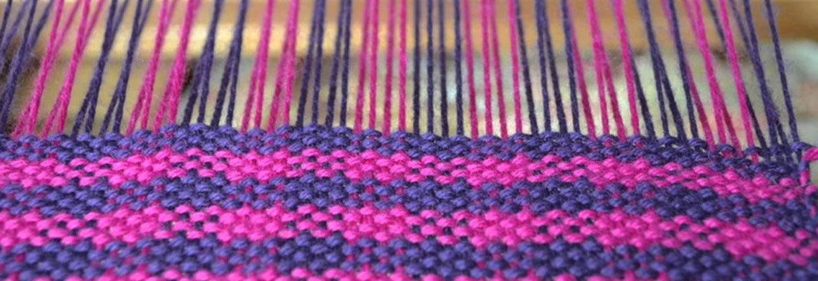 Comparative Analysis of Low-Stress Mechanical Properties of Woven and Knitted Apparel Fabrics
