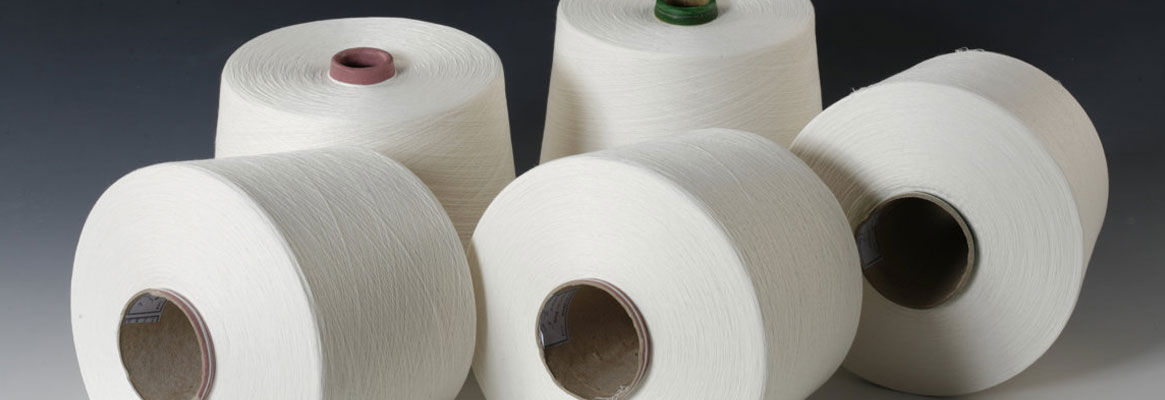 Comparative Study of yarn properties spun by different compact yarn systems