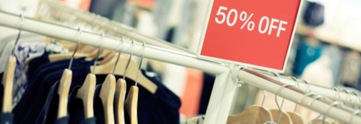 What's the deal of the day? Fostering retail profits through flash sales