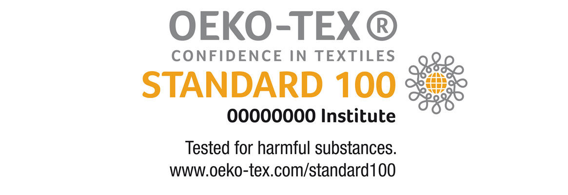 Oeko-Tex&reg Reason for Introduction