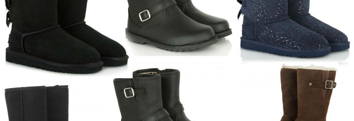 7d6c849a9b7 Winter UGG Boots :: Winter Boots for Men, Women, Kids, Ugg Boots ...