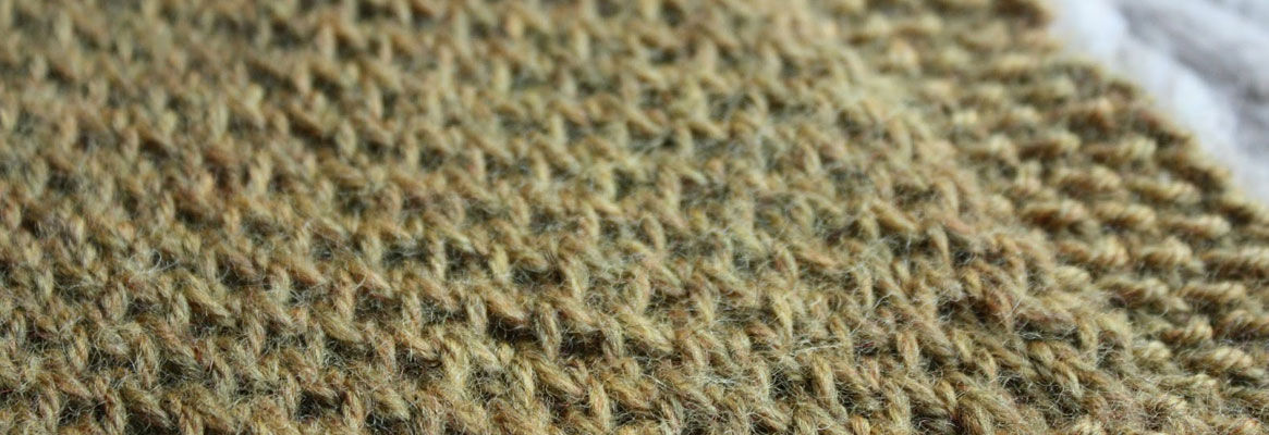 Effect of Selected Finishes on Honeycomb Knitted Fabric