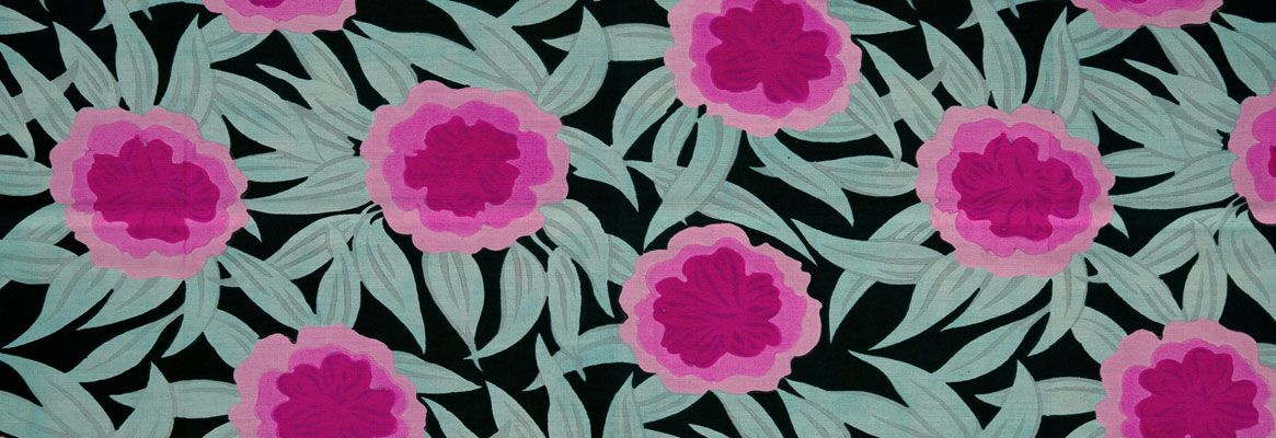 Textile Designing And Fabric Designing For Print Fabrics Fibre2fashion