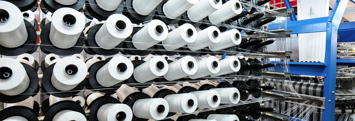 Modernisation of Decentralised Powerloom Sector menace of second hand looms and other issues