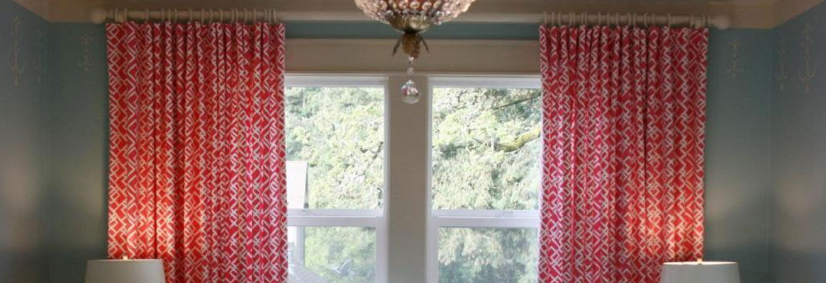 Factors Affecting Selection of Curtains for Home Use