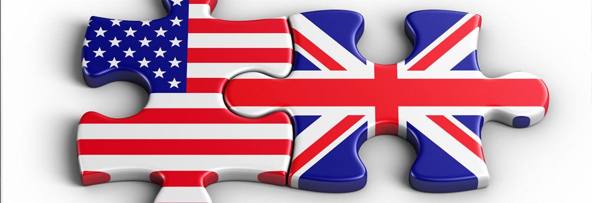 Weakening US and UK Economy and Emerging Fashion Markets