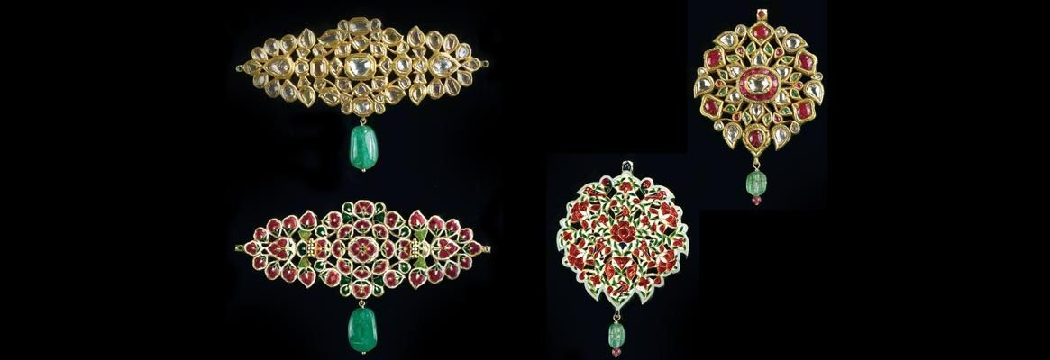 Indian Gems & Jewellery Industry sees Muted Demand in 2012