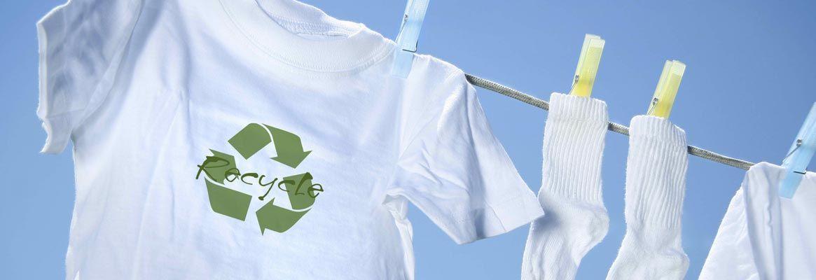 Eco- Friendly Processing: Current Status & Way Forward