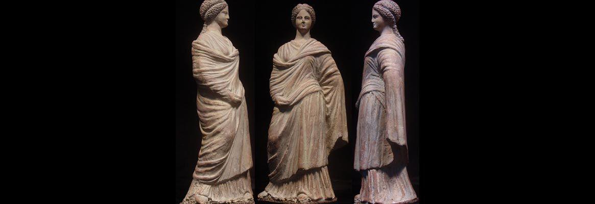 Greek Fashion Modern Inspiration Ancient Greek Fashion Ancient Fashion Of Greece Greek Costumes Fibre2fashion