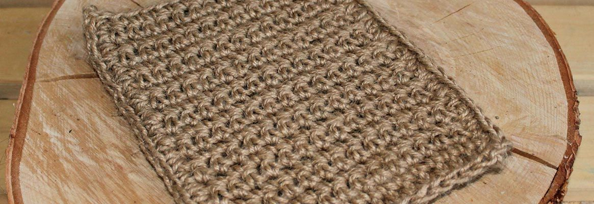 Applications of Jute on its Overviews