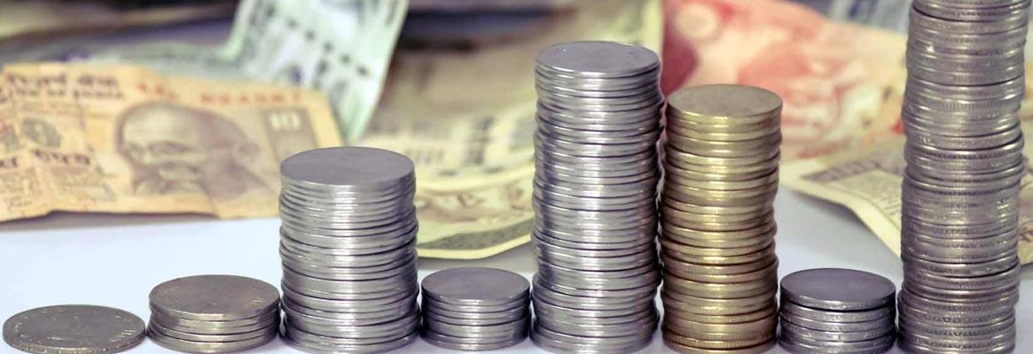 Rupee Sees Worst Performance among Emerging Asian Markets