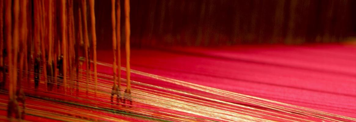Government Considers Incentives for Textile, Handloom & Leather Exports