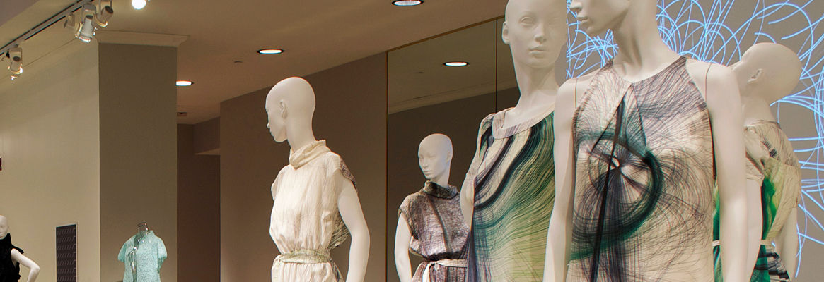 The End of Old Luxury and the Rise of the New Paradigms of Fashion