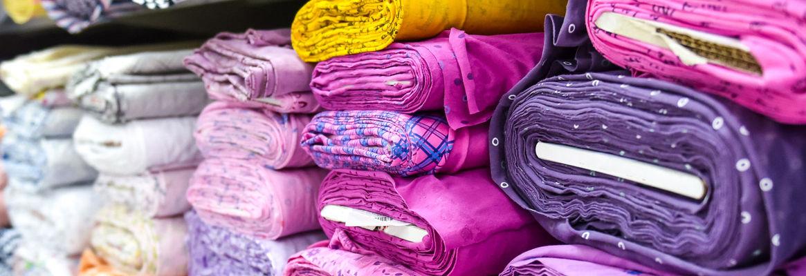 Advantages of Digital Fabric Printing, 100% Knit Fabric Digital Printing -  Fibre2Fashion