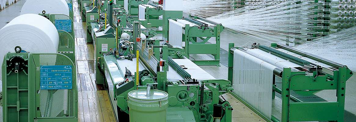 India Plans Banning Import of Used Machinery