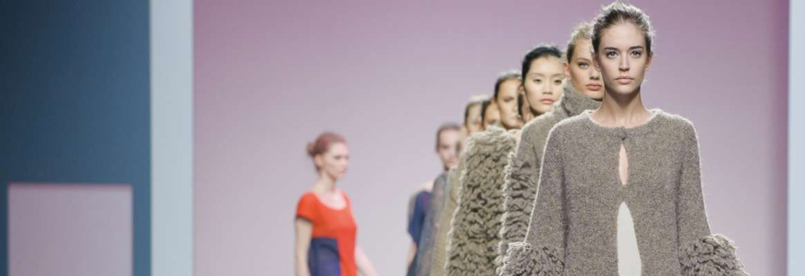 Ethical Issues in the Fashion Industry