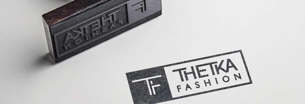 Branding the Freedom Fabric