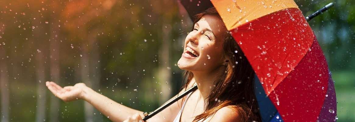 Safe Monsoon Clothing