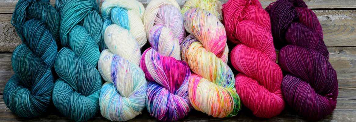 Eco-Friendly Dyeing - Dyeing With Ayurvedic Herbs on Cotton & Silk Fabric