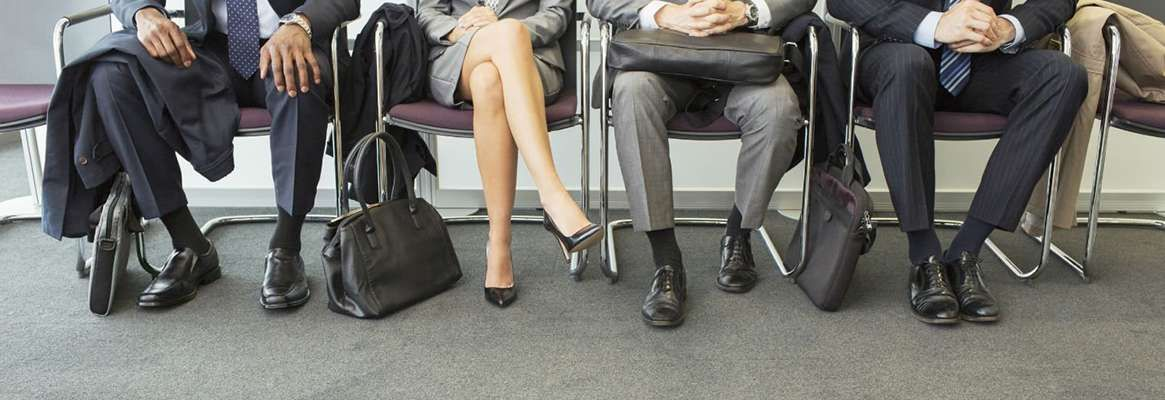 Human Factor in Small Scale Footwear Industry