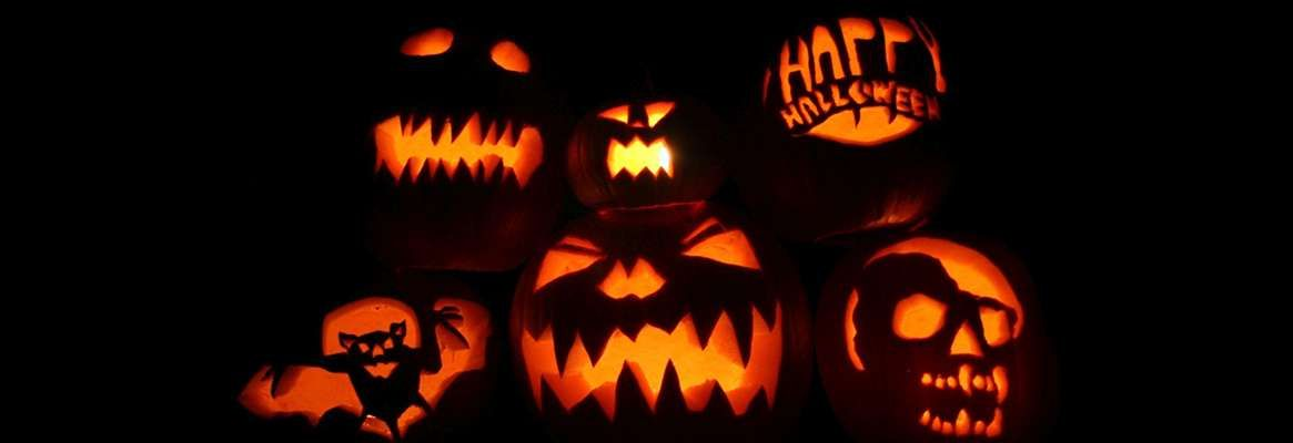 Halloween 2012 : more treats than tricks for retailers