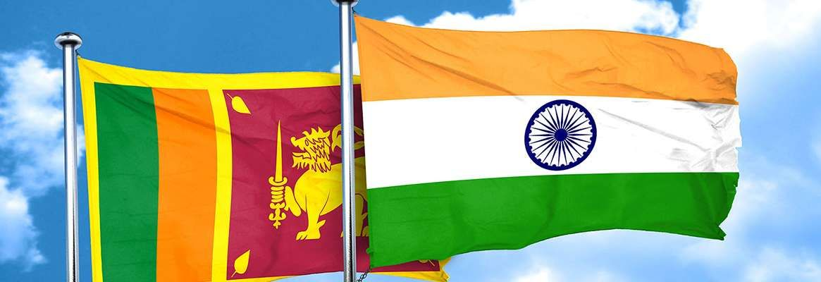 India Sri Lanka Free Trade Agreement (ISFTA 2012) - Fibre2Fashion
