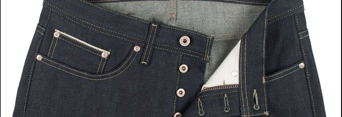 Possibility of Centre to Selvedge Variation (CSV) and their remedies