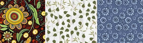 Textile Designing Fl