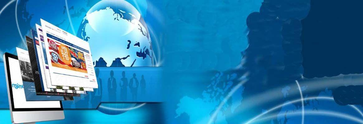E-commerce trends for 2013