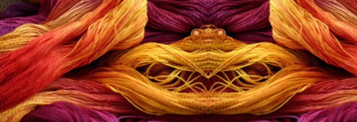 Textile Industry of Pakistan, China, India & Bangladesh : An Analysis