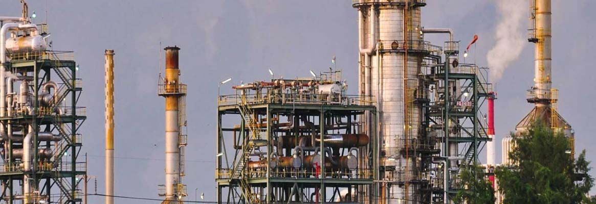 Indian Petrochemical Industry - outlook for 2013