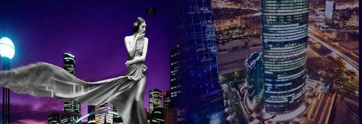 Sydney & Melbourne scores among prime retail markets