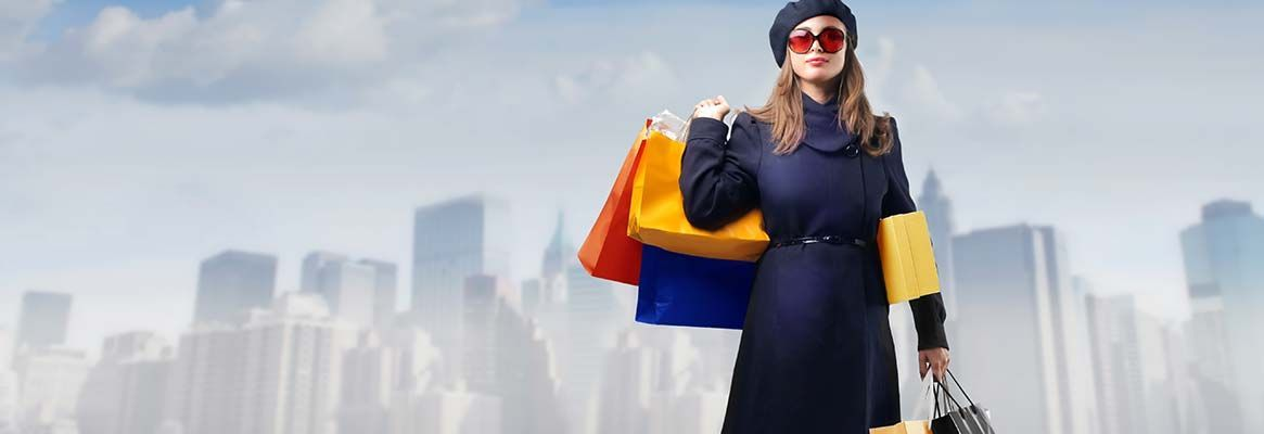 Liberalising FDI in single brand retail - will it attract big bucks?