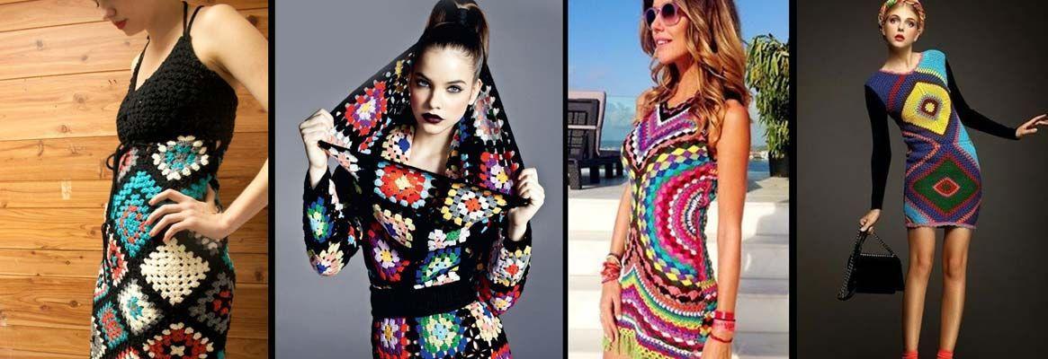 Fashion an art of self expression