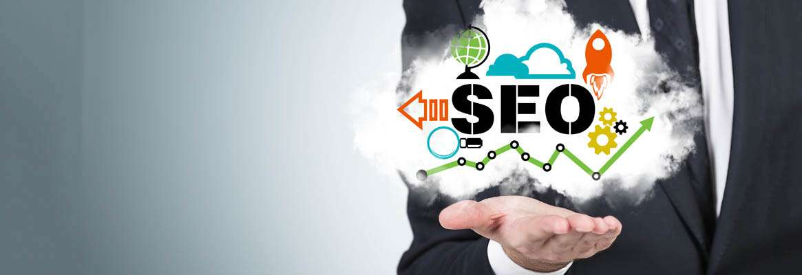 Using SEO And Other Methods To Help Brand And Market Your Business Online