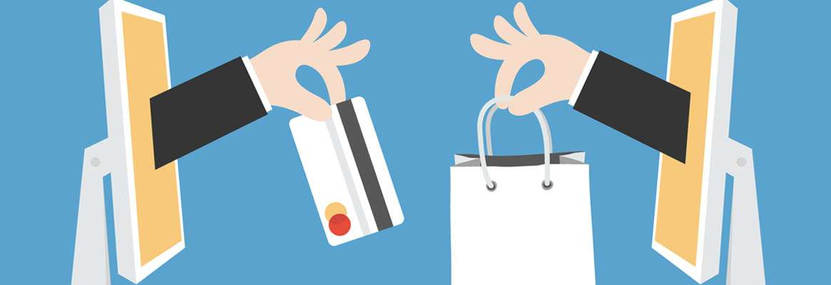 Online Shopping Information