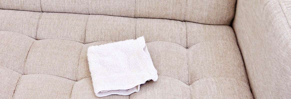 Simple Guidance to Clean the Fabrics