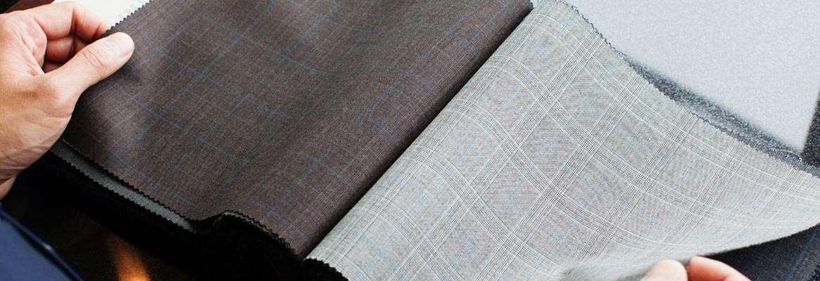 Three Keys To Fabric Selection