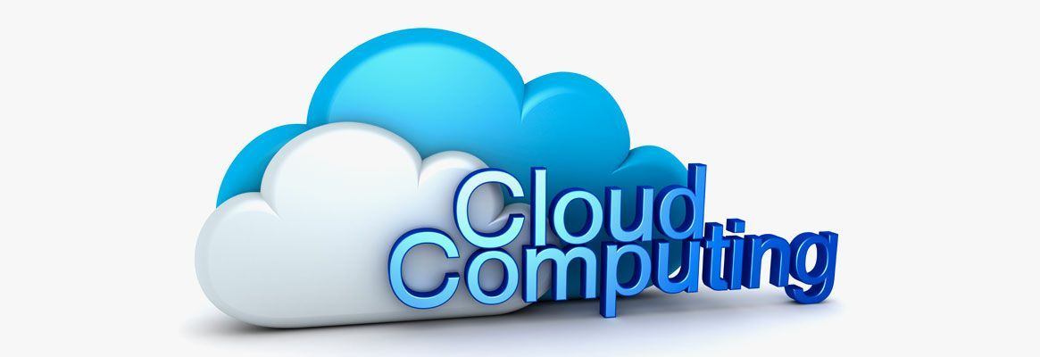 Cloud computing in Textiles
