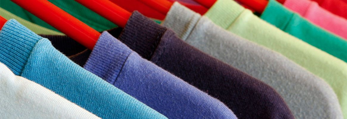 Quality and Productivity Enhancement in the Garment Textile Industry: A Case Study