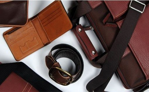 Occupational Hazards Caused By Leather Product Manufacturing Units